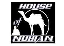 House Of Nubian